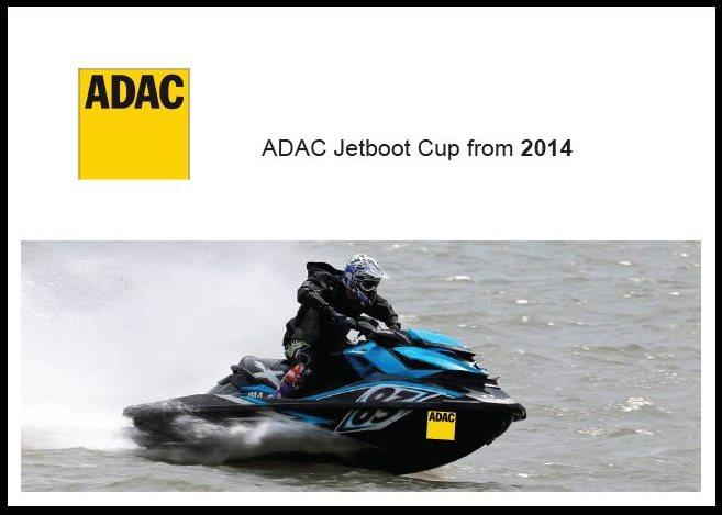adac_jetboot_cup_en